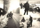 AET 1964