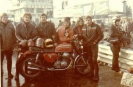 Harry 1970