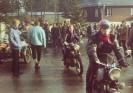 HG Kock 1972