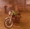 Konny.K 1975