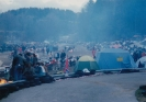 AET 1989 Satzburgring