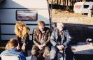 Henning 1991