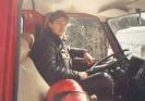 AET 1993