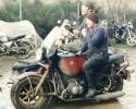 AET 1996