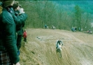 Karin, Andre und Jens aus Radevormwald 1997