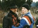 Dirk aus Oldenburg 1998