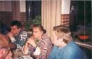 Sonstige 1998