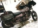 Dirk aus Oldenburg 1999