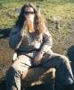 Dirk aus Oldenburg 2000