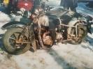 Honk 2003