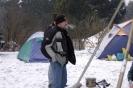 Africaderos Belgium 2004