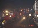 Esch 2004