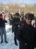 Ralf vom E-Team 2004