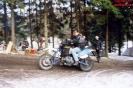 Rolf Purpar 2004