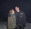Jochen und Martina 2005