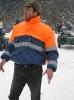 Jock 2005