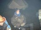 Andrea und Rainer us Kölle 2006