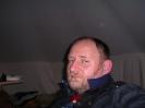 Rüdiger 2007