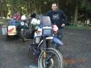 Phillip vom CBX Club Deutschland 2008