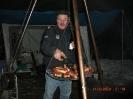 Philipp, CBX Club Deutschland 2009