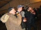 Die Wäller 2010