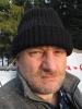 Rüdiger 2010