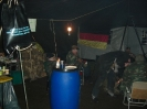 Philipp CBX Club Deutschland 2011