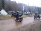 Honk 2012